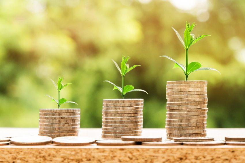 Vzajemni skladi – tečajnica in drugi pomembni pojmi