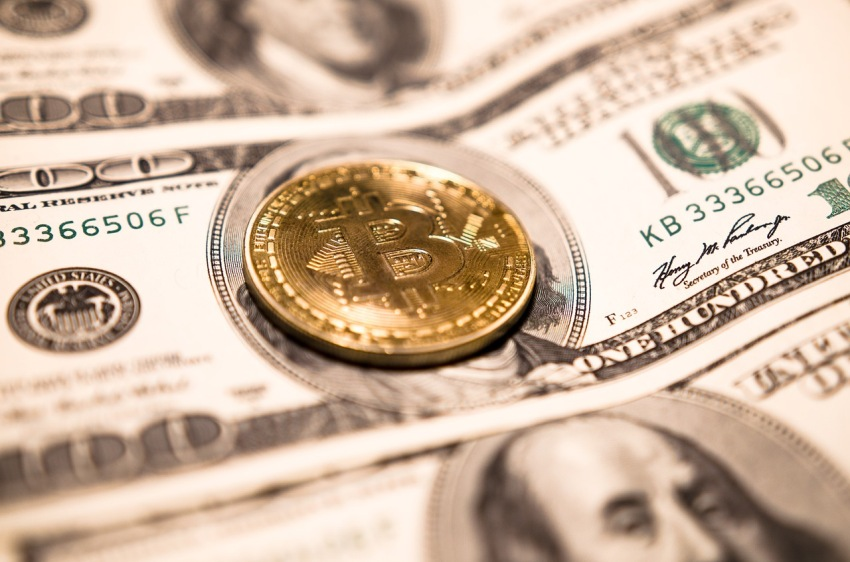 Kriptovalute – vrednosti digitalnega denarja, ki vam bo dolgoročno služil