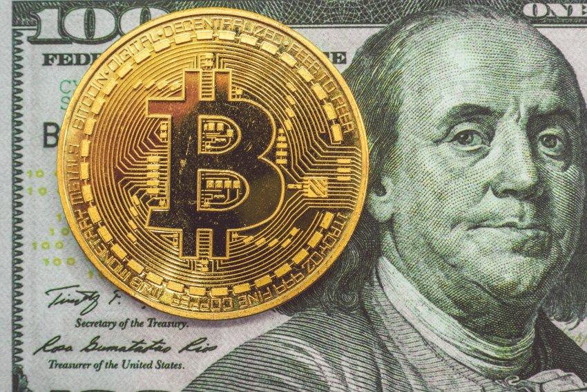 Tečaj kriptovalut – informacije za začetnike